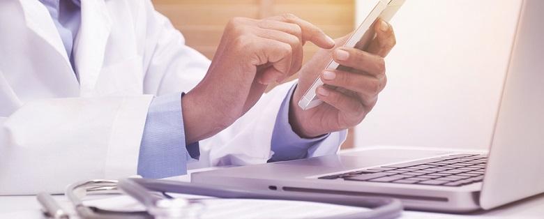 HIPAA Compliance in Orange County CA