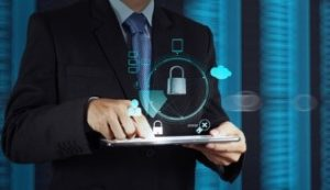 IT services Los Angeles, cyber security Orange County