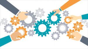IT services Orange County