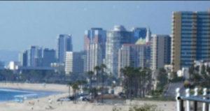 Long Beach businesses
