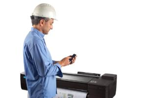 Vulnerable Printers Cause a Scare