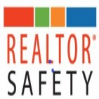 7 Cyber Security Best Practices for Real Estate Professionals and Realtors