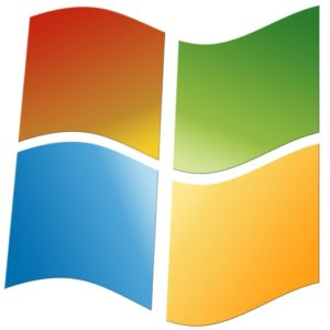 7 Questions Answered About Windows 7 End-of-Support