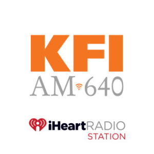 Frans Trisnadi Talks To Rob Newton On KFI News AM-640 About Zoom Cyber Security