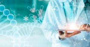 Healthcare Cyber Security Market to Attain US $12.46 Billion Record by 2023 –Report