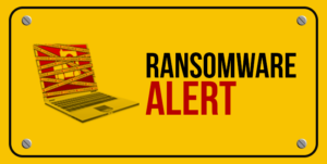 5 Steps in the Wake of Ransomware