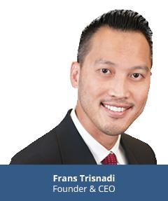 Frans Trisnadi